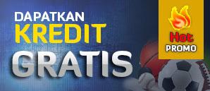 Kredit Gratis